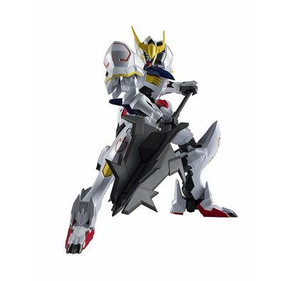 Gundam Universe ASW-G-08 Gundam Barbatos
