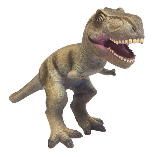 Animal Zone Foam T-Rex