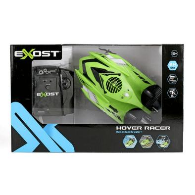 Silverlit 2.4Ghz Hover Racer Hovercraft