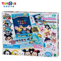 Aqua Beads Disney Tsum Tsum Playset