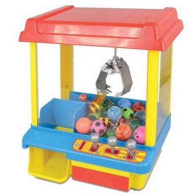 Pavilion Carnival Crane Game 3 Joystick Style