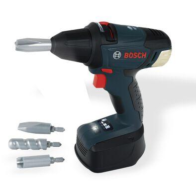Bosch Cordless Drill