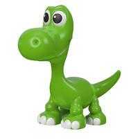 Disney Pixar Pixar Minis Sidekicks - Assorted