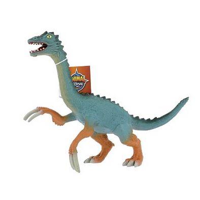 Animal Zone Foam Therizinosaurus