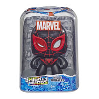 Marvel Mighty Muggs - Assorted