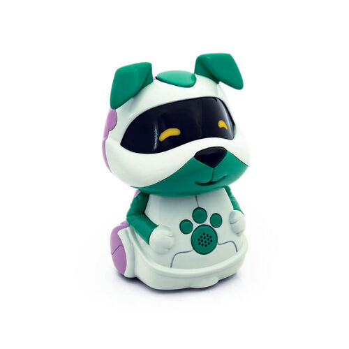 Clementoni Pet Bits Dog