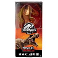 Jurassic World Value 6 Inch Basic Dino - Assorted