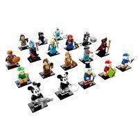 LEGO Disney Series 2 Minifigures 71024 (Single Pack)