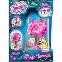 So Magic Large Glitterarium Kit - Assorted