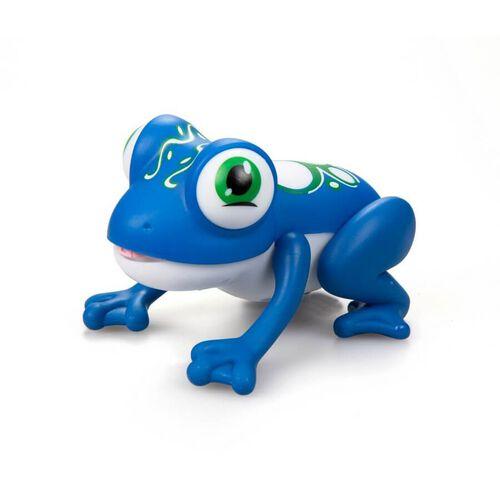 Silverlit Gloopies Klip Frog - Assorted
