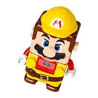 LEGO Super Mario Builder Mario Power-Up Pack 71373
