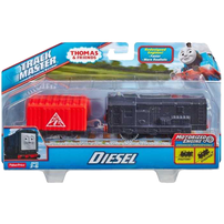 Thomas & Friends  Motorized Engine - Assorted
