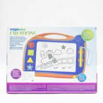 Universe Of Imagination - Creations Magnetic Drawing Board