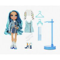 Rainbow High Fashion Doll - Assorted