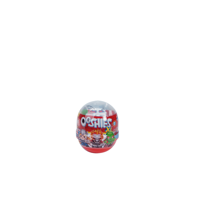 Marvel Ooshies XL Series 1 Capsule
