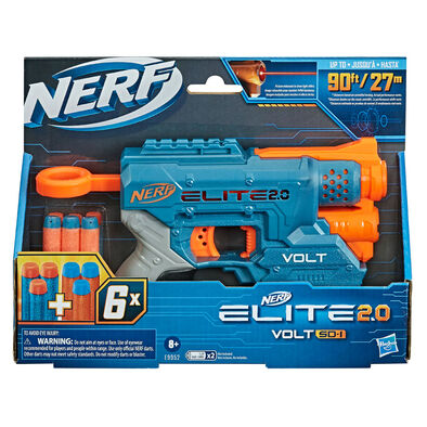 NERF Elite 2.0 Volt SD-1
