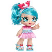 Kindi Kids S1 Toddler Doll Jessicake