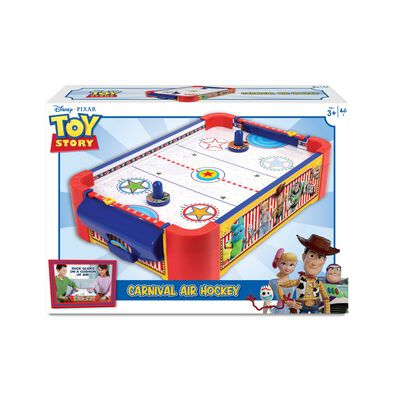 Toy Story 16 Inch Air Hockey