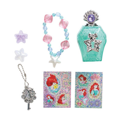 Disney Princess Secret Accessory Ariel