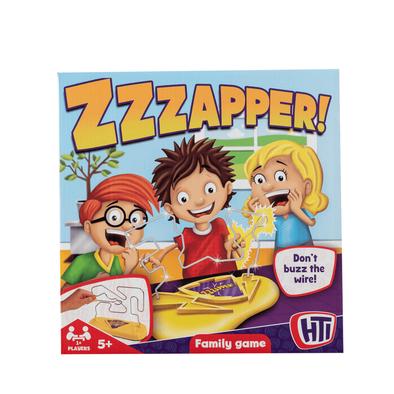 HTI Zapper