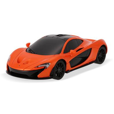 Rastar R/C 1-24 McLaren P1 - Assorted