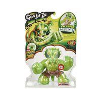 Goo Jit Zu Dino Power Hero Pack - Assorted