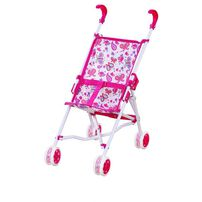 You & Me Umbrella Stroller - Assorted