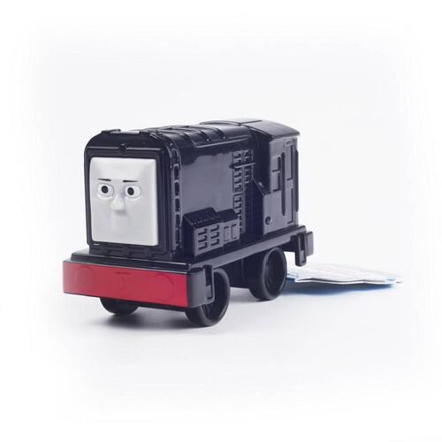 Thomas & Friends Push-Along Friends - Assorted