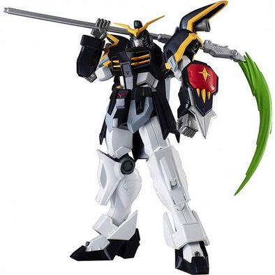 Gundam Universe XXXG-01D Gundam Deathscythe Mobile Suit Gundam Wing