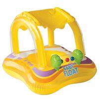 Intex Baby Float - Assorted