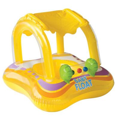 Intex Baby Float - Assorted