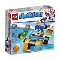 LEGO Unikitty Prince Puppycorn Trike 41452