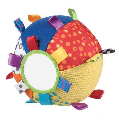 Playgro Loopy Loops Ball