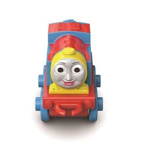 Thomas & Friends Minis Blindpack