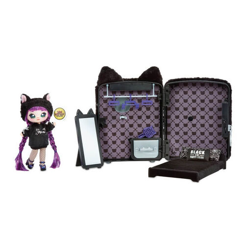 Na! Na! Na! Surprise 3 In 1 Playset - Assorted