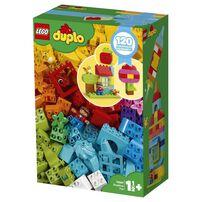 LEGO Duplo Creative Fun 10887