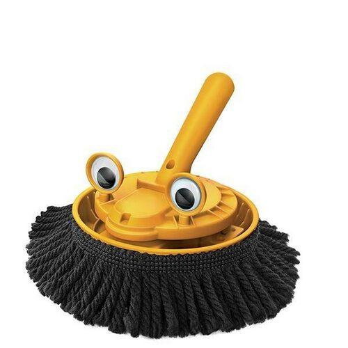 4M KidzLabs Smart Cleaner