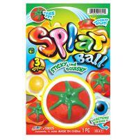 Ja-Ru Splat Ball - Assorted