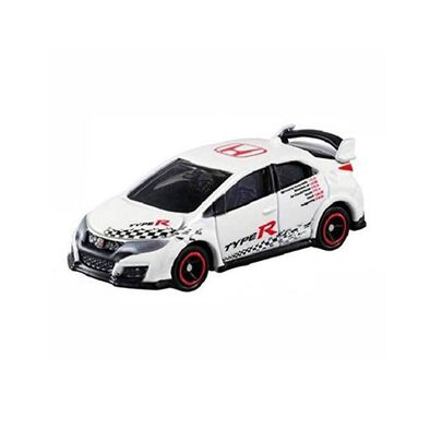 Tomica Honda Civic Type R