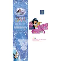 Disney Princess Shimmer Jasmine