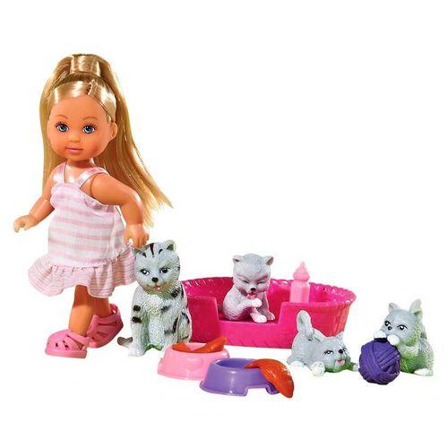 Evi Love Animal Friends - Assorted