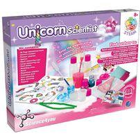 Science4you Unicorn Scientist