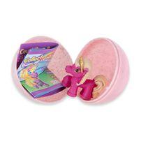 Orb Arcade Capsules Princess Ponies