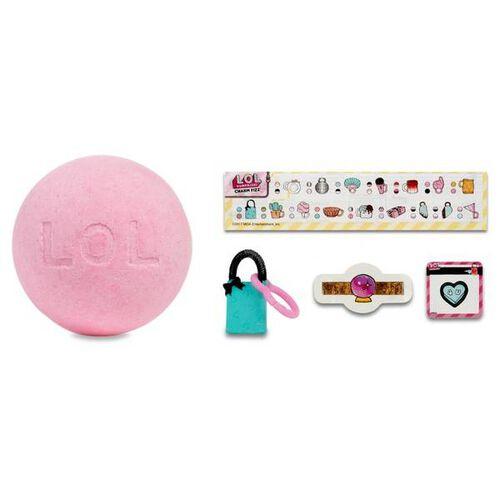 L.O.L. Surprise Charm Fizz Series 3