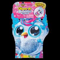 Zuru Bubble Wow Rainbocorns Glove A Bubbles - Assorted