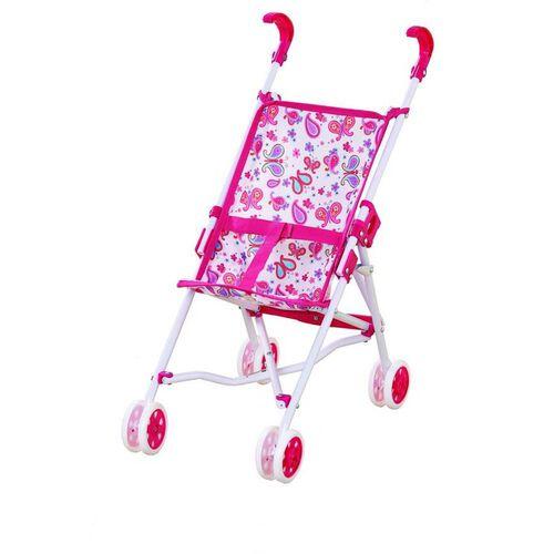 You & Me Umbrella Stroller - Assorted