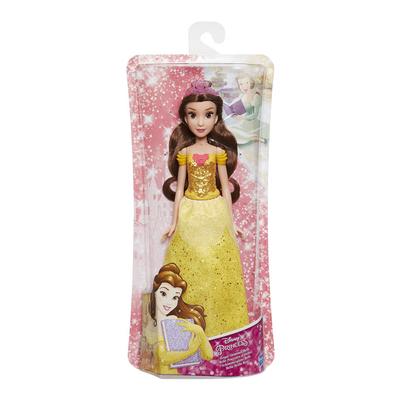 Disney Princess Shimmer Belle