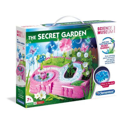 Clementoni The Secret Garden