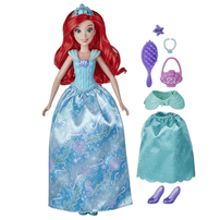 Disney Princess Style Surprise - Assorted