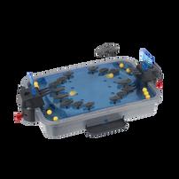 Play Pop Battleship Attack